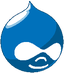 Hire a dedicated drupal developer